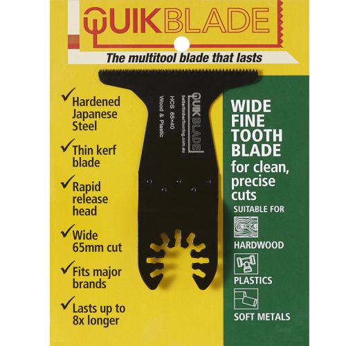 Quikblade-wide-fine-tooth-multitool-blade-65mm-pkg