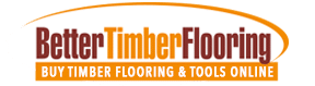 Better Timber Flooring Tools Store
