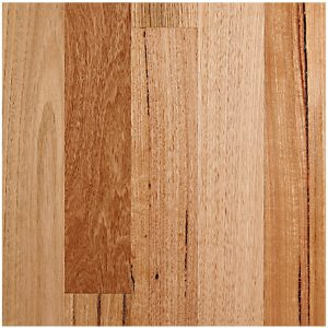 Earthwood Victorian Origins
