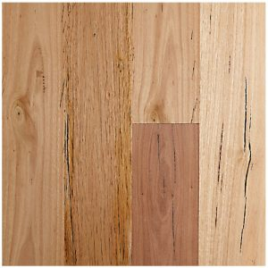 Engineered Timber Floorboards. Flooring for Sustainability and Performance