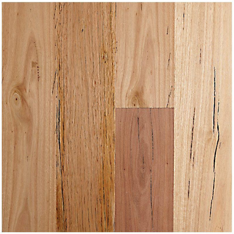 Victorian Origins 130mm Recycled Floorboards