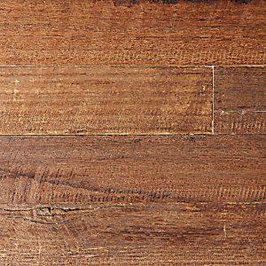 Earthwood Victorian Origins Legacy Rough Sawn