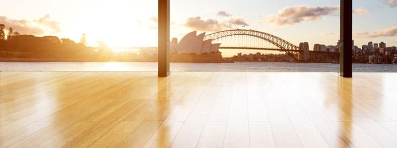 Better Timber Flooring Sydney