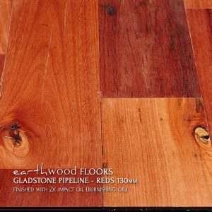 130mm-pre-finished-engineered-flooring-gp-2k-inv