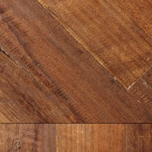 Legacy Rough Sawn 85mm Soldier Parquet Borders