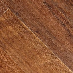 Legacy Rough Sawn Pre-Finished