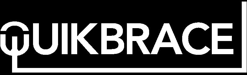 Quikbrace logo