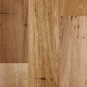 200mm bookmatched engineered reclaimed flooring