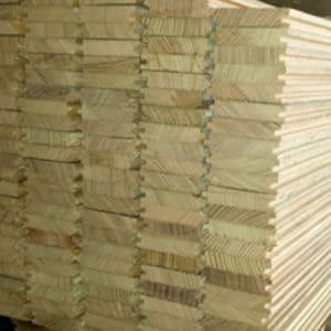 Reclaimed Tassie Oak Plank Floorboards 63mm x 19mm