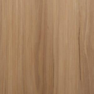Blackbutt 5mm Hybrid SPC Flooring