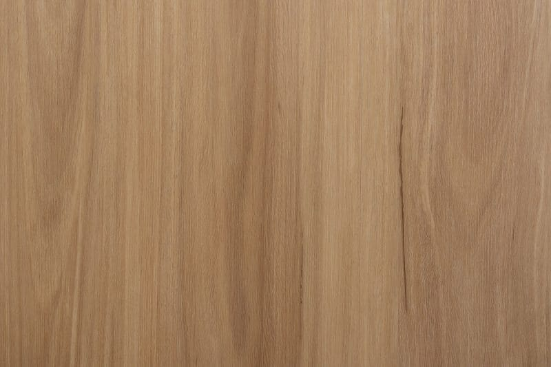 Blackbutt 5mm Hybrid SPC Flooring