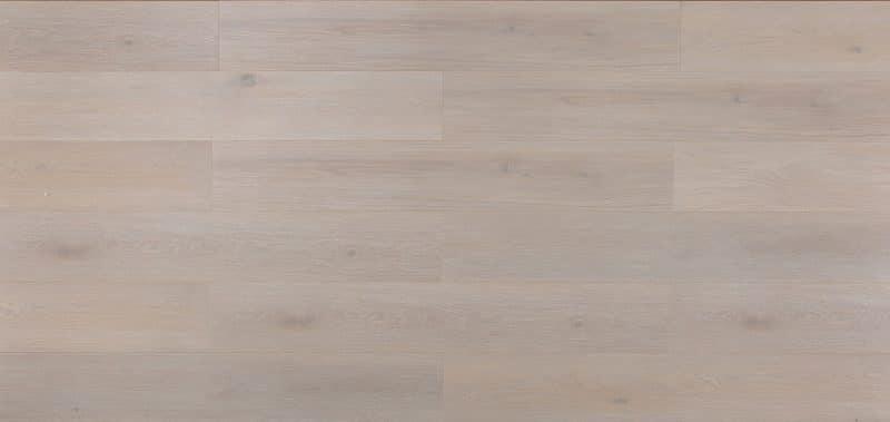 Laminate longboards Coastal Oak Swatch