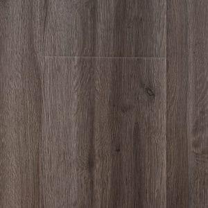 Laminate longboards Grey Oak Swatch