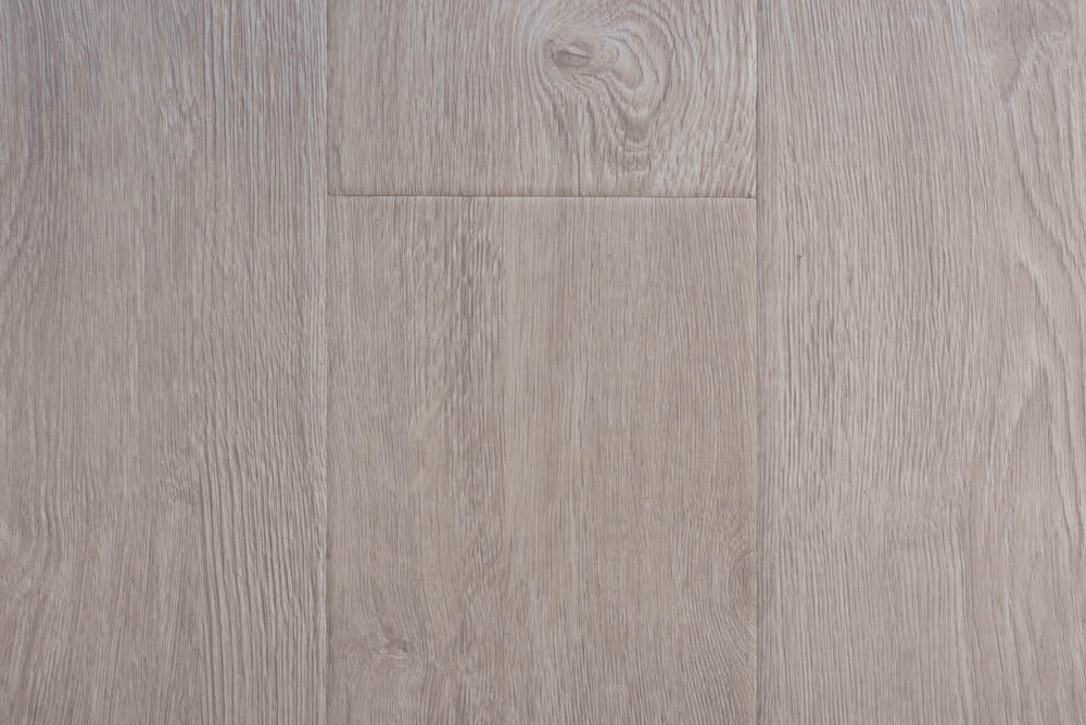 Laminate Long Boards Commercial Grade, What Is Commercial Grade Laminate Flooring