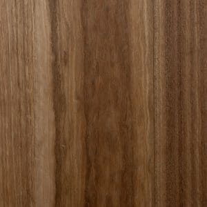 Engineered Rigid Core Spotted Gum