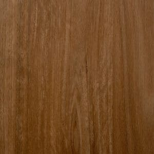 Spotted Gum 5mm Hybrid SPC Flooring