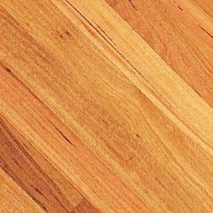 Australian Beech Standard Grade Solid Hardwood