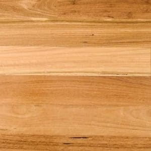 Blackbutt Solid Hardwood Flooring: Standard Grade