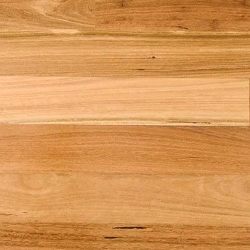 Blackbutt Solid Hardwood Flooring: Standard Grade