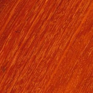 Solid Forest Reds Hardwood Flooring