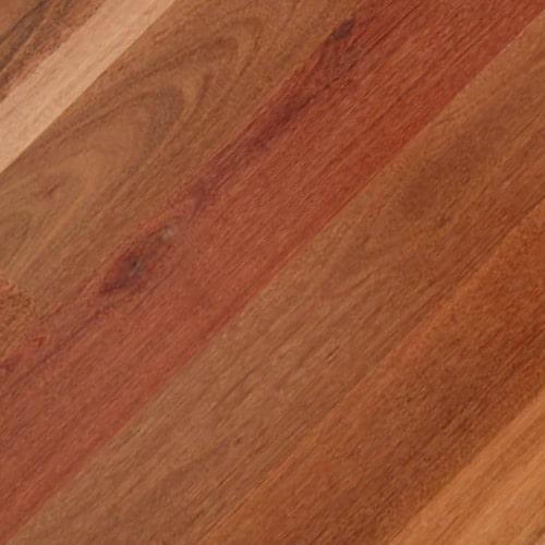80mm Grey Ironbark Solid Hardwood Flooring