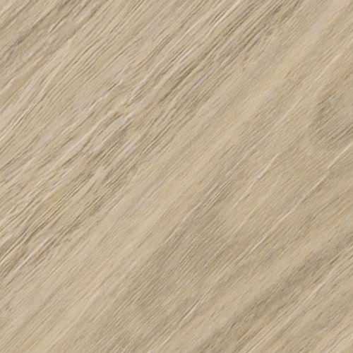 New South Wales NSW Spotted Gum Flooring