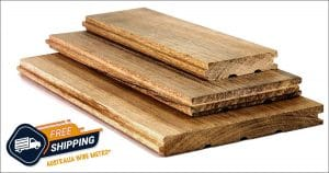 solid hardwood flooring delivered Australia wide free to metro areas