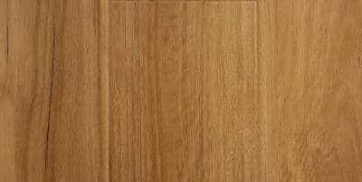 Laminate Floorboards Blackbutt Matt