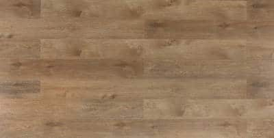 Laminate Floorboards Farmhouse Oak