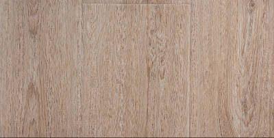 Laminate Floorboards Limewash Oak