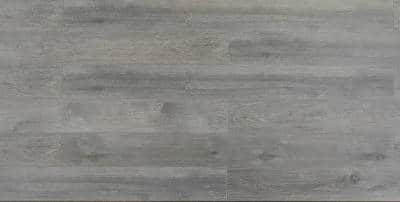 Laminate Floorboards Venice Oak