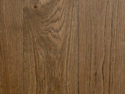 Engineered Rigid Core, Monterey Oak